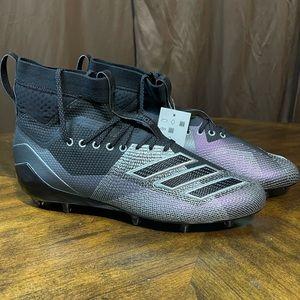 Adidas Adizero 8.0 SK Men's Cleats Size 13
